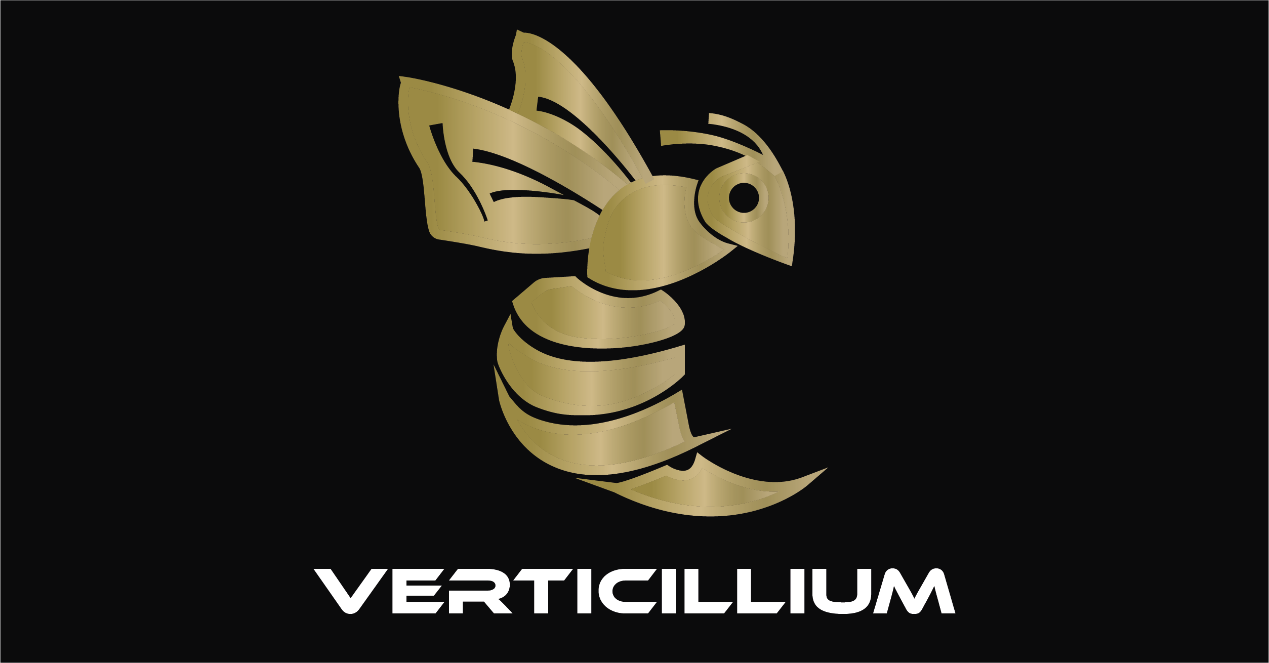 verticilosis almendro